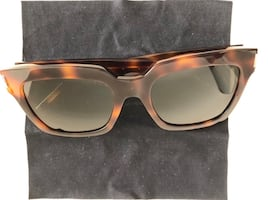 YSL - Saint Laurent sunglasses Authentic