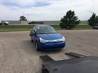 Ford - Focus - 2010 Southaven