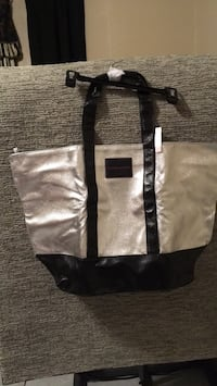 Victoria Secret Large Bag Laredo, 78043