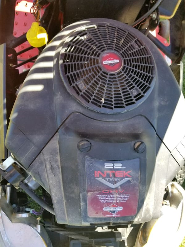 Gravely still available buy this today at this price special  c84c3483-2523-494a-a5a1-9fdd230d9f22