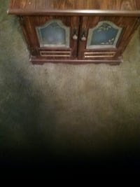 End Tables null
