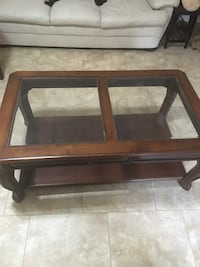 Coffee table Houston, 77071