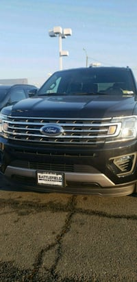 Ford - Expedition - 2019 Manassas, 20110