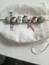 Pandora charms( 30 dollars each one) Brentwood, 11717