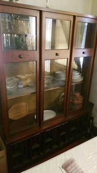 China Cabinet Capitol Heights, 20743