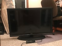 Rea 32 inch flat screen. Great condition price negotiable Edmonton, T6G 0B4
