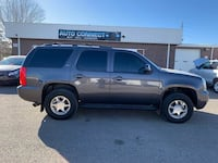 GMC Yukon 2010 Denver, 80229