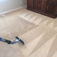 CARPET CLEANING - DC AREA ONLY Washington