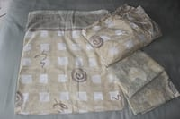 queen sheet set  Lorton