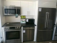 Sell your house now with these appliances