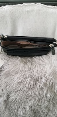 Brand new with tags 25$Firm Brampton, L6R