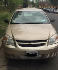 Chevrolet - Cobalt - 2006 Rockville, 20851