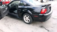 Ford - Mustang - 2003 Alexandria, 22310