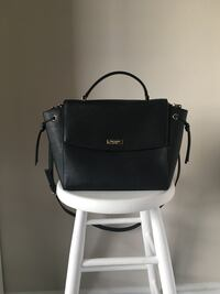 Kate spade bag purse authentic  St Catharines, L2M 7K7