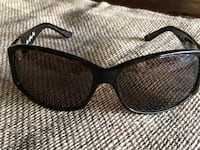 Juicy Couture sunglasses Pittsburgh, 15120
