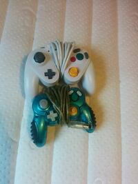 GameCube controllers Port Orchard, 98366