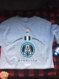 Small Argonauts T-shirt