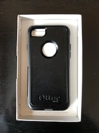Otter box Case for iPhone 6, 7 & 8! Toronto, M3H 4L1