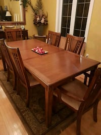 Dining Room Table Whitchurch-Stouffville, L4A 1L3