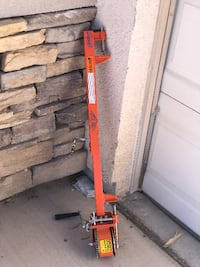 New Supco Attic Pro Utility Lift North Las Vegas