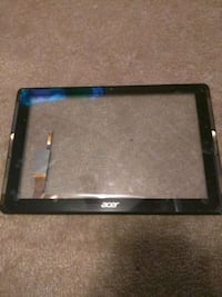 Acer A3-A40 Glass digitizer, brand New Mississauga, L5N 8K8