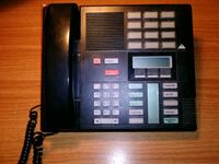 Business Phone's & CC Machines. 3 w Chip Readers Bel Air, 21014