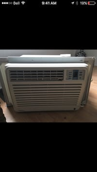 Window Air Conditioner -Danby Cambridge, N1R 6H9