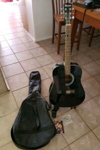 Gibson Maestro acoustic Victorville, 92394