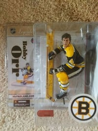 Mcfarlane hockey New Lenox, 60451