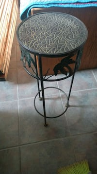plant stand stool or whatever you want to use it for. Redmond, 97756