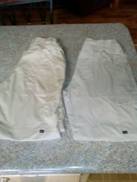 511 tactical pants Pineville, 71360