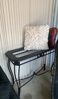 Entryway/sofa table without glass Baltimore, 21206