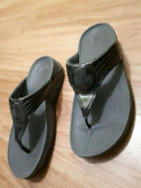 Fitflop Size 7 Calgary, T2Y 4K4