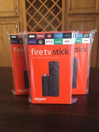 Amazon Fire stick  Chandler, 85226