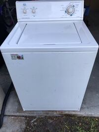 Washer by Roper Miami, 33145