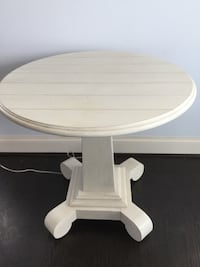 Coffee table and end table Gaithersburg, 20878