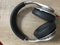Beats executive by Dr Dre