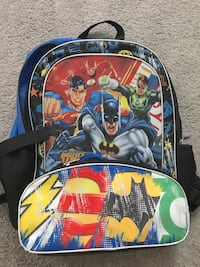 Kids backpacks Ooltewah, 37363