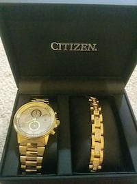 Citizen men watch  Lynnwood, 98087