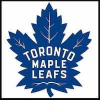 Toronto Maple Leafs Playoff Tickets  Mississauga, L5T 1X3