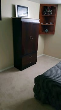 ROOM For Rent 1BR 1BA Beltsville