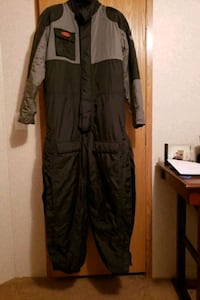 Cold weather suit Martinsburg, 25405