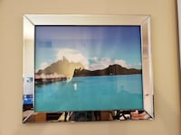 Glass Picture Frames Hyattsville, 20783