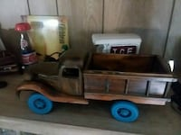 brown and black ride on toy car Carmichael, 95609