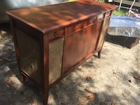 Working very cool stereo cabinet  Wilmington, 28405