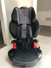 Britax Frontier CT Burlington, L7P 4L4