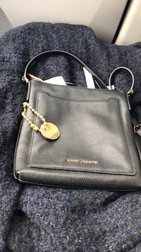 Marc Jacob crossbody never used with tags