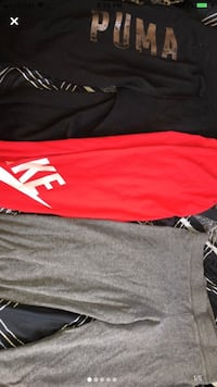 Name Brand Clothing Cambridge, N1R 4H8