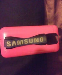 Samsung so charger