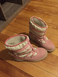 Pink Timberland Boots Worcester, 01610